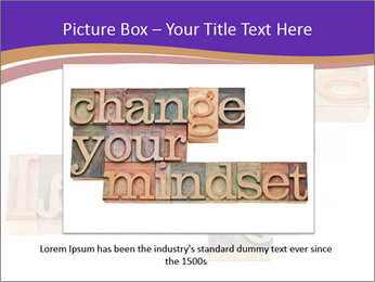 0000072630 PowerPoint Templates - Slide 16