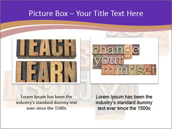 0000072630 PowerPoint Templates - Slide 18