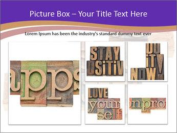 0000072630 PowerPoint Template - Slide 19