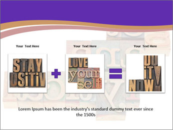 0000072630 PowerPoint Templates - Slide 22