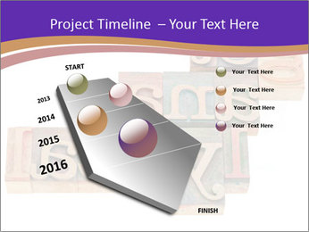 0000072630 PowerPoint Templates - Slide 26