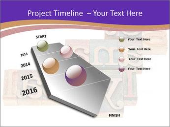 0000072630 PowerPoint Template - Slide 26