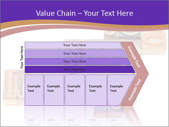 0000072630 PowerPoint Template - Slide 27