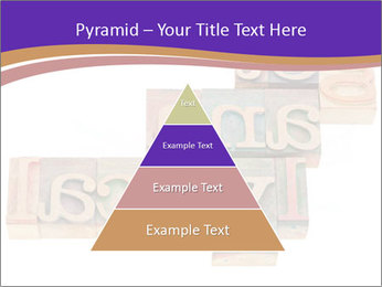 0000072630 PowerPoint Template - Slide 30