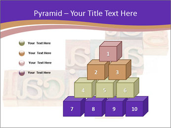 0000072630 PowerPoint Templates - Slide 31