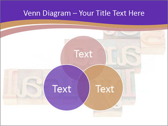 0000072630 PowerPoint Templates - Slide 33