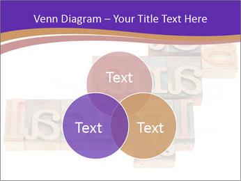 0000072630 PowerPoint Template - Slide 33