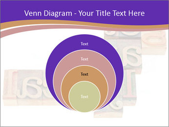 0000072630 PowerPoint Templates - Slide 34