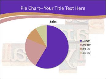0000072630 PowerPoint Template - Slide 36