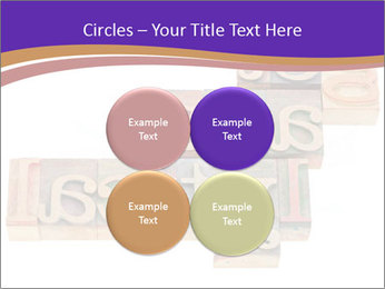 0000072630 PowerPoint Templates - Slide 38