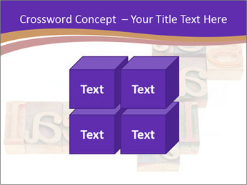 0000072630 PowerPoint Template - Slide 39