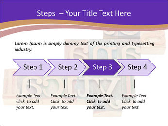0000072630 PowerPoint Template - Slide 4