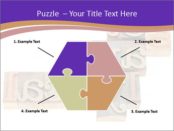 0000072630 PowerPoint Templates - Slide 40