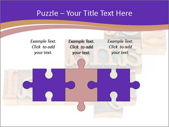0000072630 PowerPoint Templates - Slide 42
