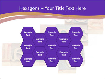 0000072630 PowerPoint Templates - Slide 44