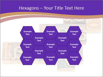 0000072630 PowerPoint Template - Slide 44