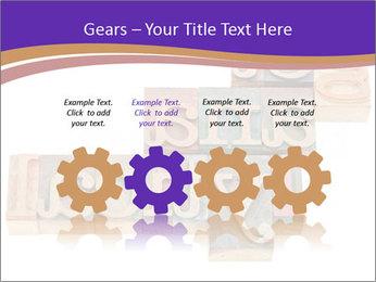 0000072630 PowerPoint Template - Slide 48