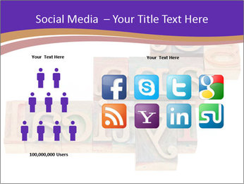 0000072630 PowerPoint Templates - Slide 5