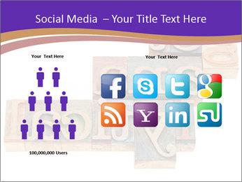 0000072630 PowerPoint Template - Slide 5
