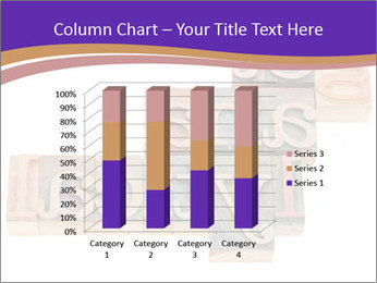 0000072630 PowerPoint Templates - Slide 50