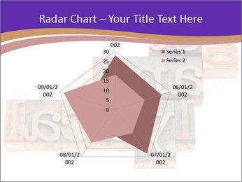 0000072630 PowerPoint Template - Slide 51