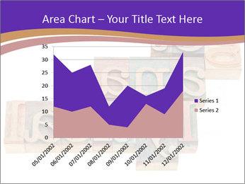 0000072630 PowerPoint Template - Slide 53