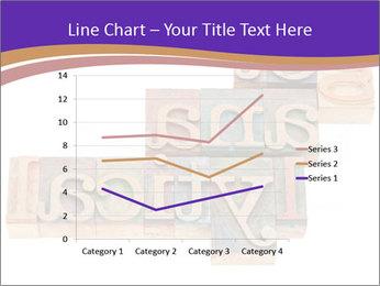 0000072630 PowerPoint Template - Slide 54