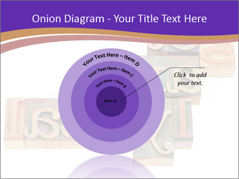 0000072630 PowerPoint Template - Slide 61