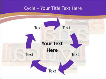 0000072630 PowerPoint Templates - Slide 62