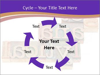 0000072630 PowerPoint Template - Slide 62