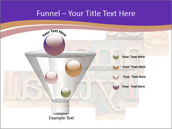 0000072630 PowerPoint Templates - Slide 63
