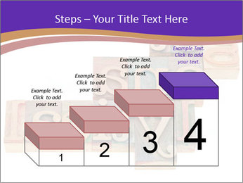 0000072630 PowerPoint Templates - Slide 64