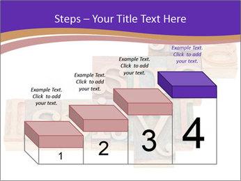 0000072630 PowerPoint Template - Slide 64