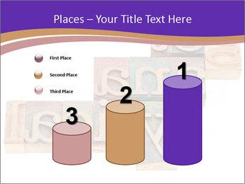 0000072630 PowerPoint Template - Slide 65