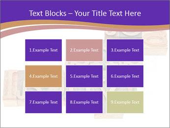 0000072630 PowerPoint Template - Slide 68