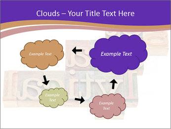 0000072630 PowerPoint Template - Slide 72
