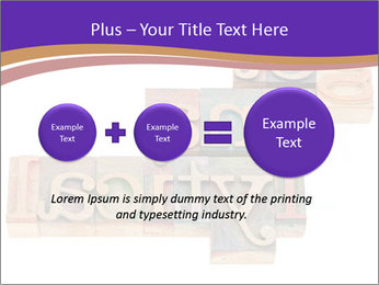 0000072630 PowerPoint Templates - Slide 75