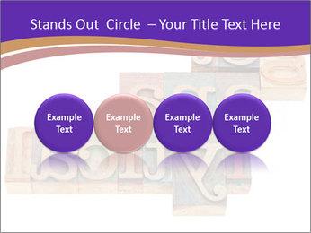 0000072630 PowerPoint Template - Slide 76