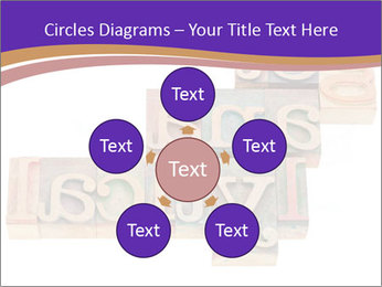 0000072630 PowerPoint Templates - Slide 78
