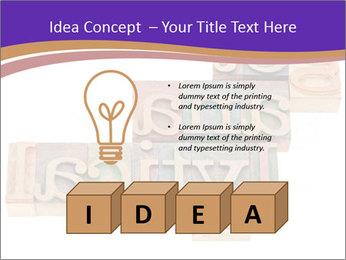 0000072630 PowerPoint Template - Slide 80