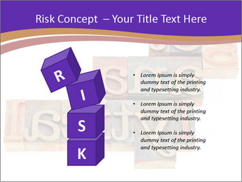 0000072630 PowerPoint Templates - Slide 81
