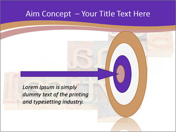 0000072630 PowerPoint Templates - Slide 83