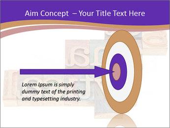 0000072630 PowerPoint Template - Slide 83