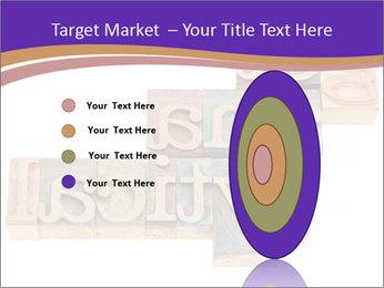 0000072630 PowerPoint Template - Slide 84