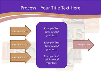 0000072630 PowerPoint Templates - Slide 85
