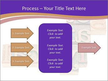 0000072630 PowerPoint Template - Slide 85