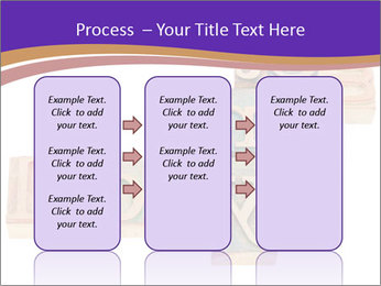 0000072630 PowerPoint Template - Slide 86
