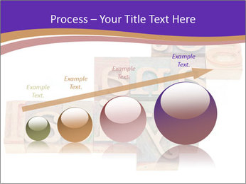 0000072630 PowerPoint Templates - Slide 87