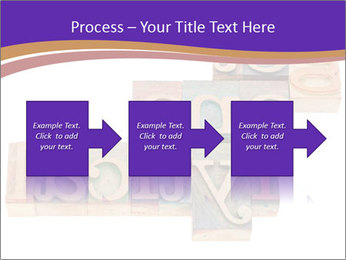 0000072630 PowerPoint Templates - Slide 88