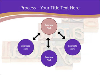 0000072630 PowerPoint Templates - Slide 91